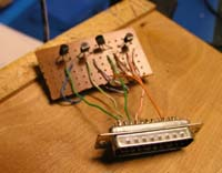soldered interface 2